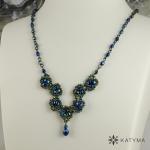 Malý náhrdelník