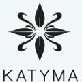 Katyma